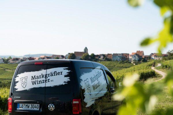 Rebranding Markgräfler Winzer (6)