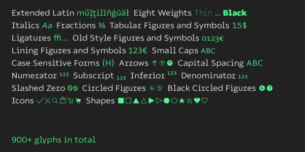 Compiler (10)