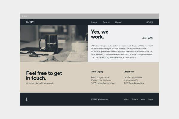 Twnty Digital – Corporate Design (15)