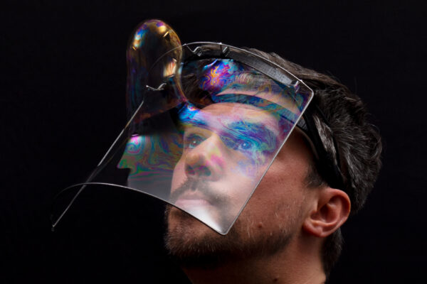 Soap Mask (7)
