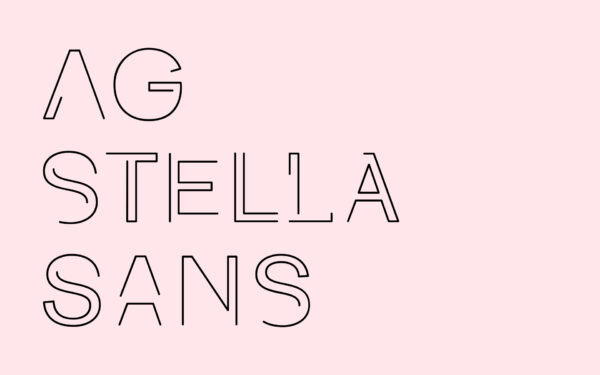 Stella Achenbach –Brand Identity (2)