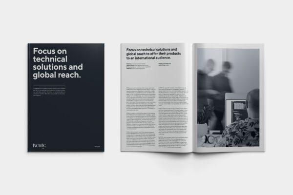 Twnty Digital – Corporate Design (7)