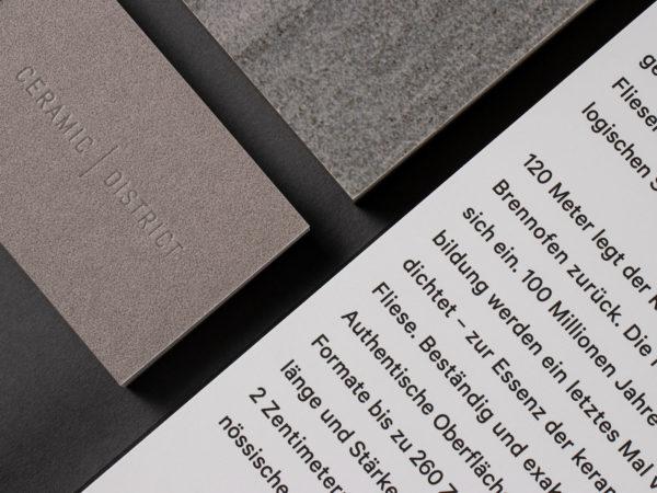 Aus Material wird Markenmonument (4)