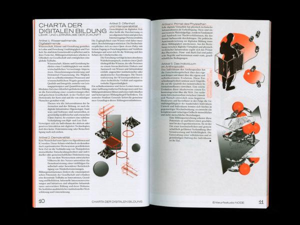 Protocol Nr.11 – Magazin für Architektur im Kontext (16)