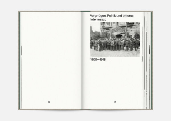 Wemhöner Collection – Hasenheide 13 (12)