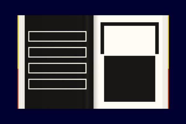 Karl-Heinz Drescher — Berlin Typo Posters, Texts, and Interviews (10)