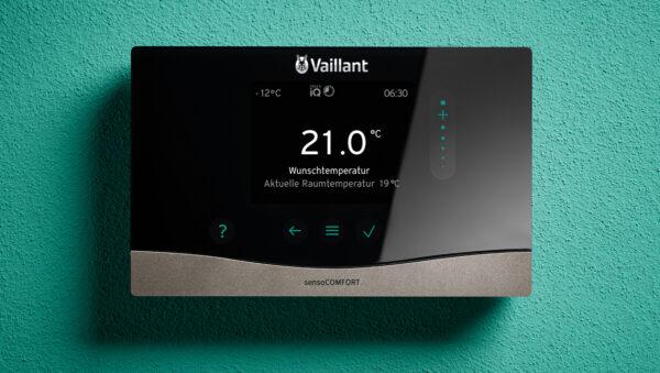 Neue Wort-Bild-Marke für Vaillant (8)