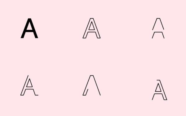 Stella Achenbach –Brand Identity (4)