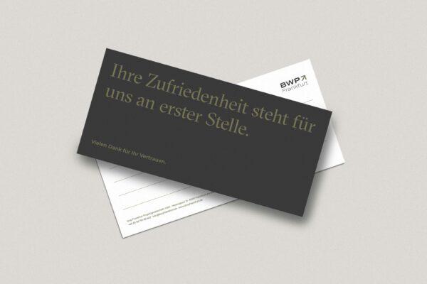 BWP Frankfurt Branding (4)