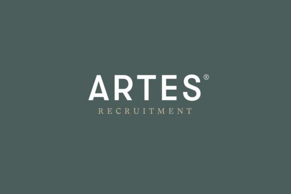 Artes Branding (1)