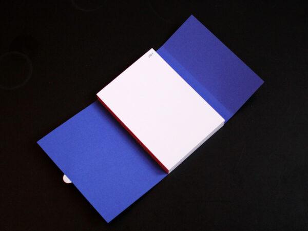 Color Combination Calender (1)