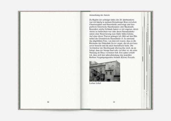 Wemhöner Collection – Hasenheide 13 (3)
