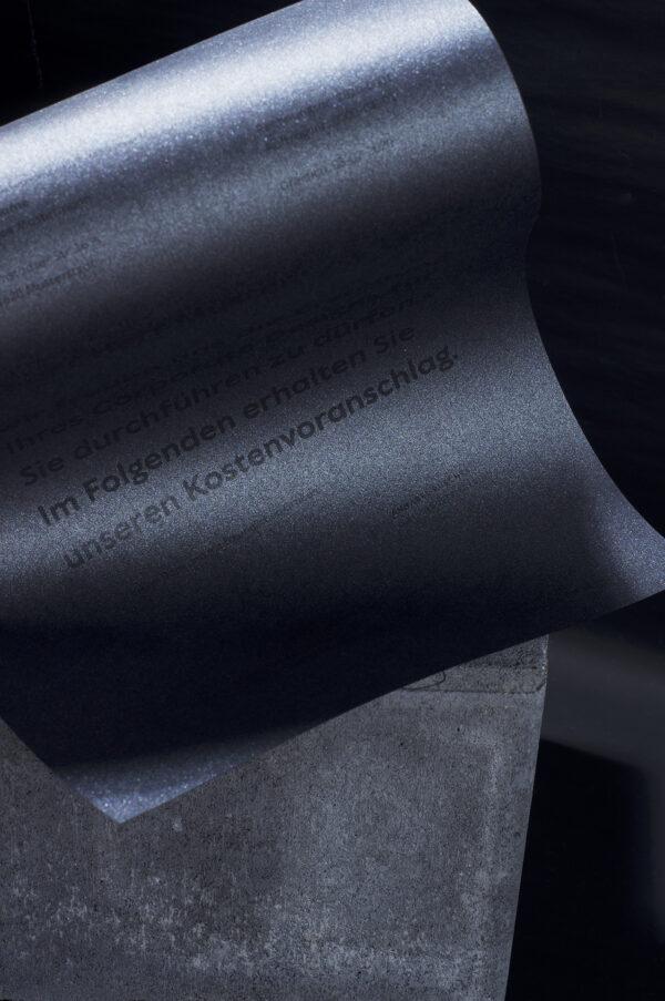 Gestaltist – Corporate Identity (13)