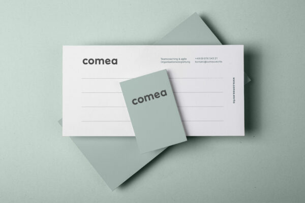Comea (3)