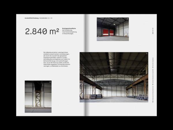 Redesign für BST Architekten (9)