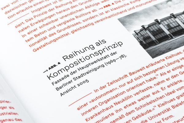 JPK NRW (7)