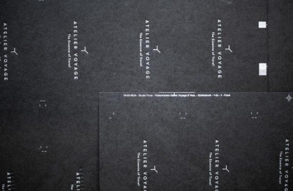 Atelier Voyage Branding Evolution (3)