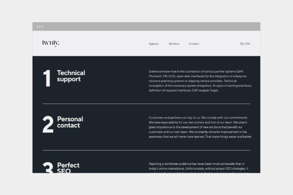 Twnty Digital – Corporate Design (16)