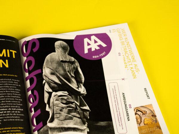 Witten Lab Magazine (6)