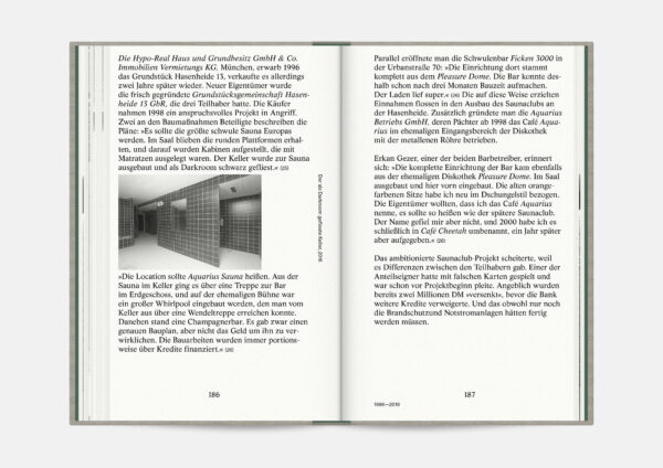 Wemhöner Collection – Hasenheide 13 (32)