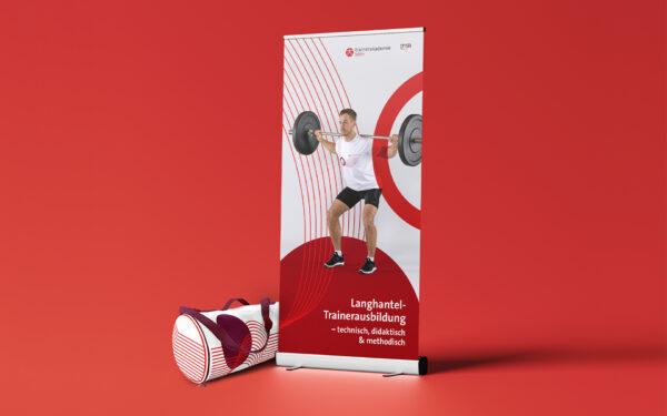 Trainerakademie Köln (6)