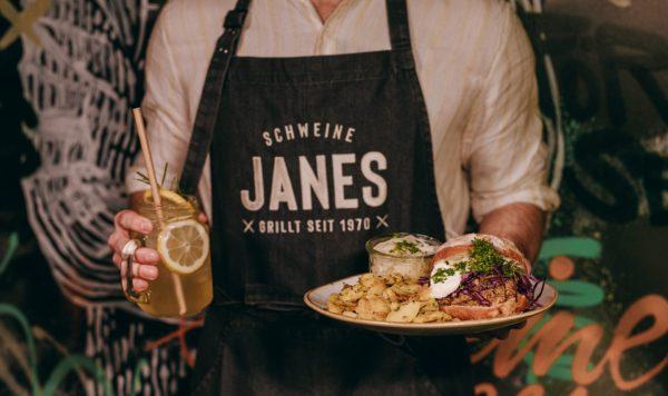 Schweine Janes Branding (7)