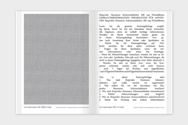 Teasing Typography (7)