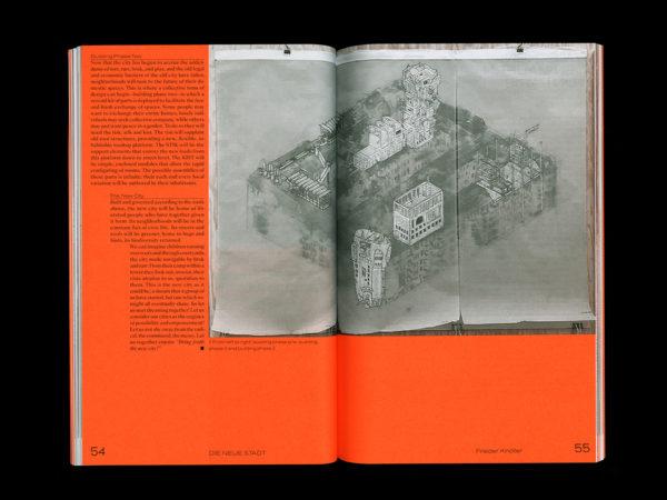 Protocol Nr.11 – Magazin für Architektur im Kontext (8)