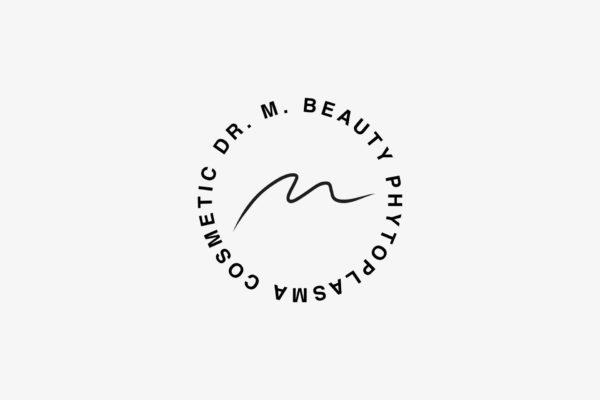 Dr. M. Beauty Branding (1)