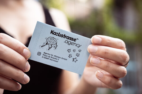 Incentive-Dialog-Playful-Business-Cards (7)