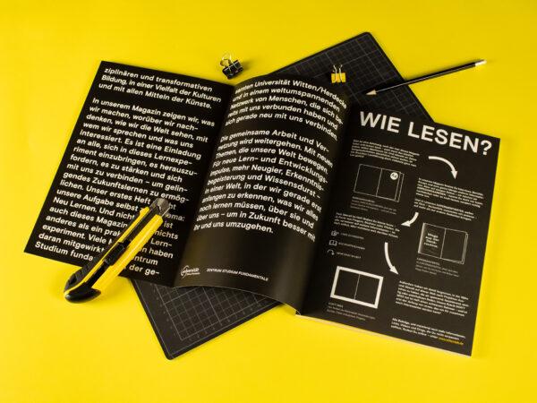 Witten Lab Magazine (4)