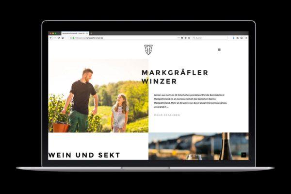 Rebranding Markgräfler Winzer (17)