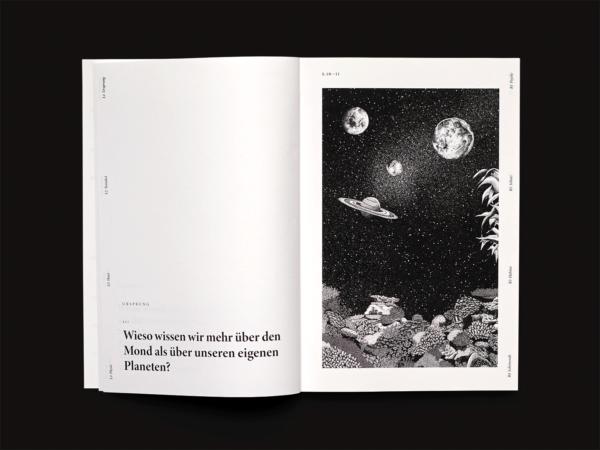 Kanaloa – Ein Wesen aus einer anderen Welt? (6)