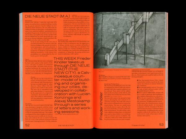 Protocol Nr.11 – Magazin für Architektur im Kontext (7)