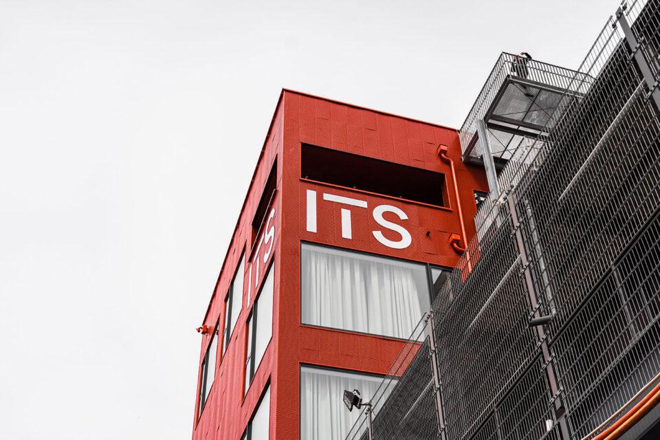 ITS / Stuttgart21 (1)