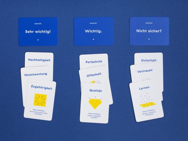 Purpose Cards: Das intuitive Tool für neues Arbeiten (1)