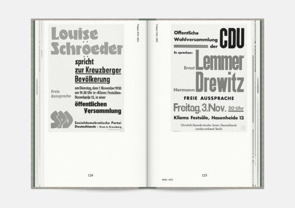 Wemhöner Collection – Hasenheide 13 (21)