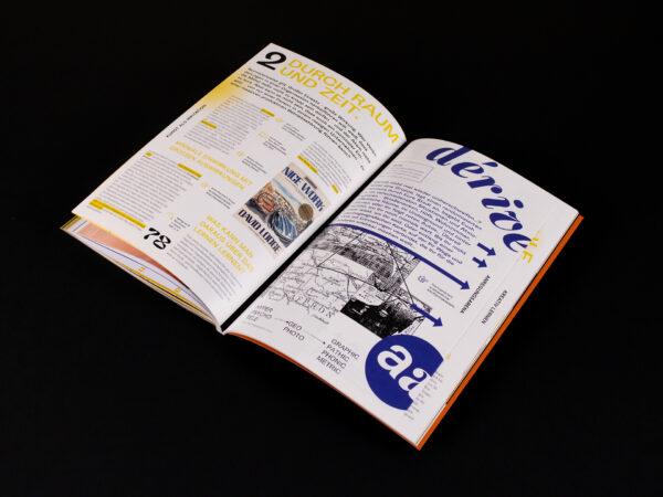 Witten Lab Magazine (18)