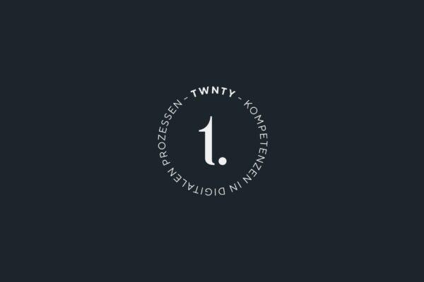 Twnty Digital – Corporate Design (22)