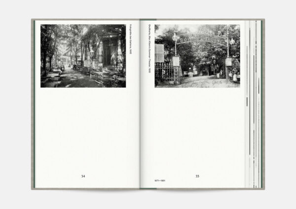 Wemhöner Collection – Hasenheide 13 (7)