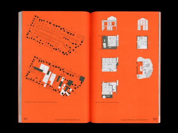 Protocol Nr.11 – Magazin für Architektur im Kontext (9)
