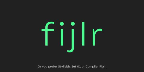 Compiler (12)