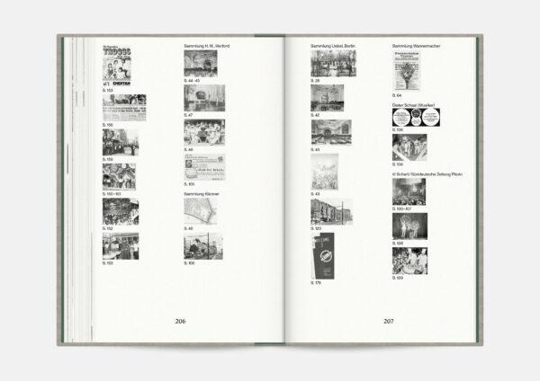 Wemhöner Collection – Hasenheide 13 (36)