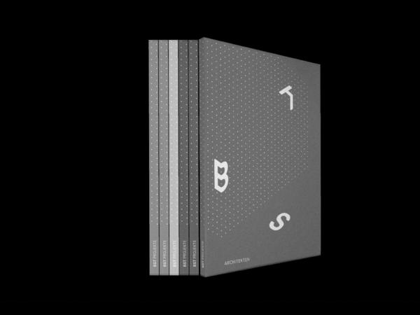Redesign für BST Architekten (5)