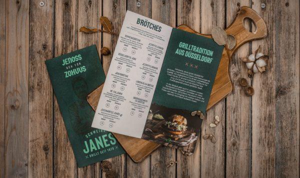 Schweine Janes Branding (14)