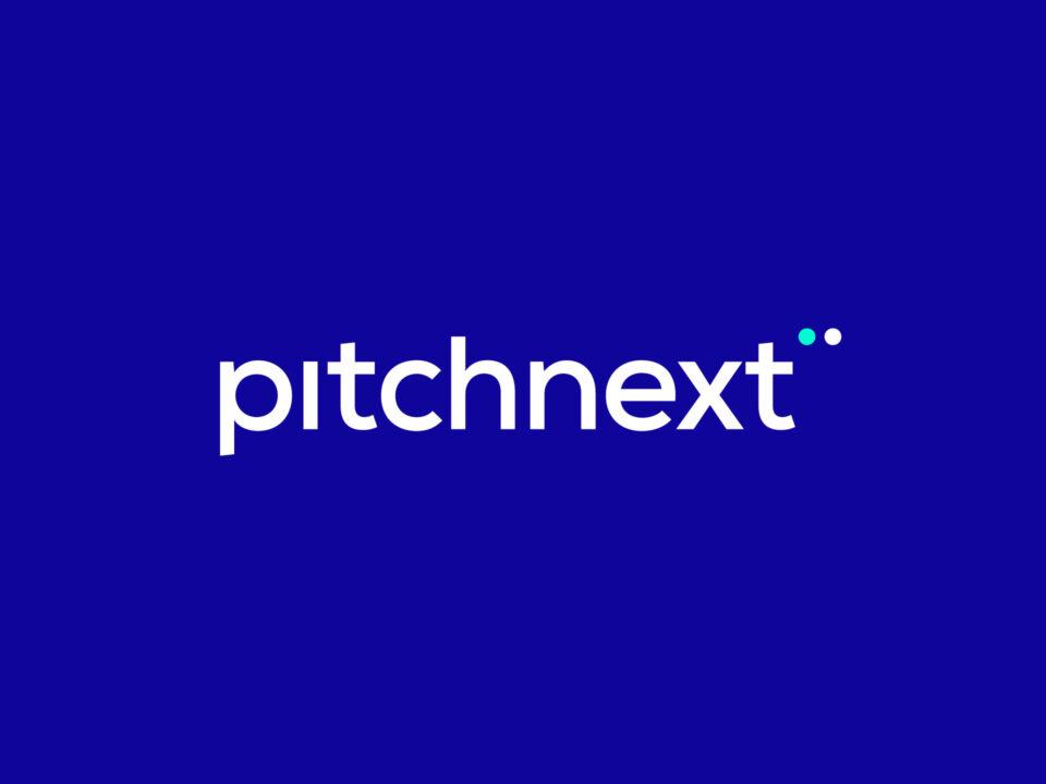 Pitchnext (1)