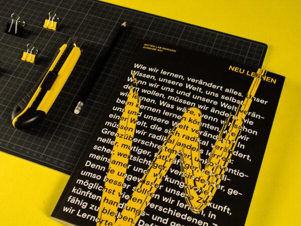 Witten Lab Magazine (2)
