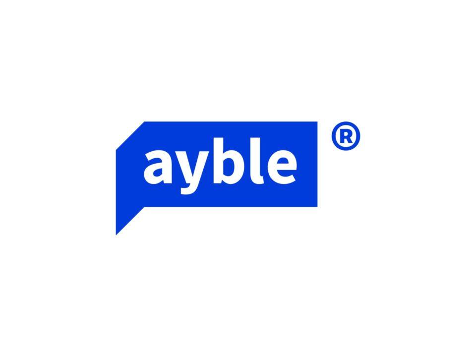 ayble – Erscheinungsbild (1)