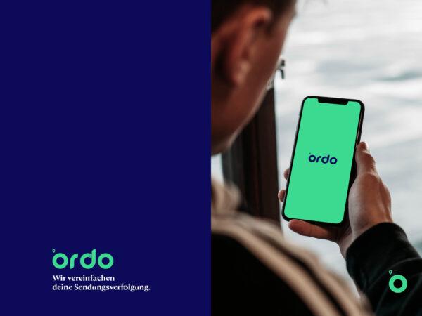 Ordo – Branding & App (9)
