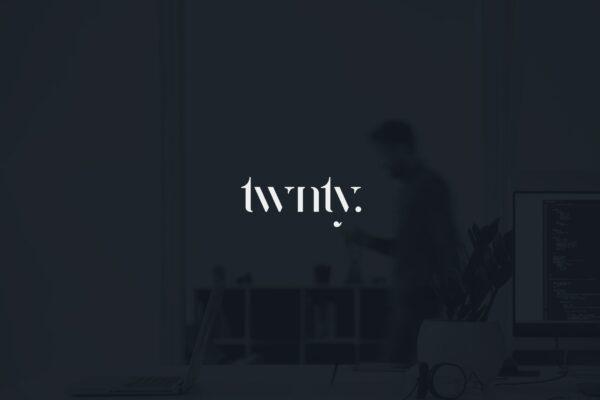 Twnty Digital – Corporate Design (21)